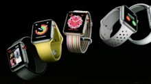 WatchOS 5: All our favorite new features