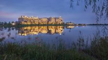 Hilton Expands Presence in China with Debut of Hilton Wen'an