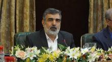 Irán comienza a enriquecer uranio a un nivel prohibido