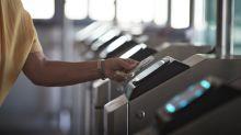 MTA readies 'contactless' subway terminals for May 31