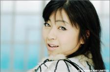 Japanese pop star pwns in Tetris DS
