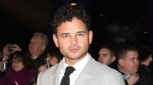 I'm A Celebrity 2017: Ryan Thomas rumoured for jungle line-up following brother Adam's success
