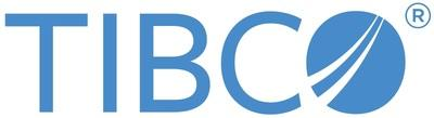 TIBCO and Nabors Deliver Smart Drilling Technology to Energy Markets