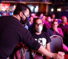 'No one's invincible': fresh mask mandates and rising Delta cases hit California