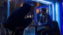 Netflix é criticada por usar imagens de tragédia real em 'Death Note'