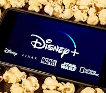 Disney+ On Pace To Hit 2024 Subscriber Goal This Year After Blowout Gains