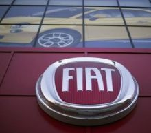 U.S. government sues Fiat Chrysler over excess emissions