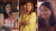 Here's What Happened to the Couples on 'Indian Matchmaking'