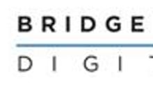 German Lifestyle Store Returns to Celebros Search by Bridgeline