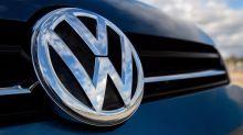 Volkswagen terá novo câmbio manual para suceder caixas MQ250 e MQ350