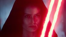 Dark Rey: Surprising 'Star Wars: The Rise Of Skywalker' fan theories explained