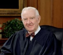 On this day, John Paul Stevens nominated to the Supreme Court