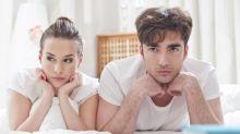 El trastorno (no solo femenino) que puede arruinar tu vida sexual