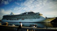 Norwegian Cruise, Carnival signal demand rebounding by 2021