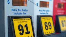 US drivers could see a drop in gas prices amid trade tensions