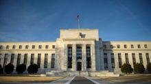 'Muitos' membros do Fed querem alta de juros a curto prazo: minutas