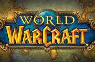 World of Warcraft offers new in-game item, new TV spot for seventh anniversary
