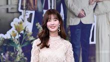 [MD PHOTO]MBC新週末劇 《有錢人家的兒子》發佈會