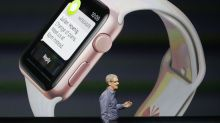 How to watch the Apple event on Sept. 15 and what to expect