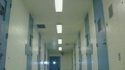 Vt. Lawmakers Consider Releasing Prisoners