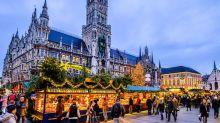 【聖誕節2018】全球六大必去聖誕市集,海德公園、布拉格市集跨年也照開!