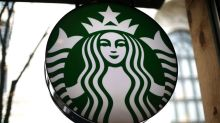 Starbucks now says anyone can use its bathrooms, whether they buy anything or not