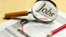 Four ways to make your job search quicker and easier