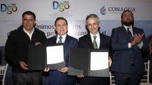 Iberdrola financia la conservación medioambiental del Cañón de Fernández