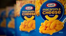 Kraft Heinz may be cooking up more big deals