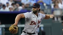 【MLB專欄】釀酒人牛棚新武器—昔日大物左投Daniel Norris