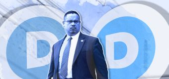 Ellison: Democrats can — and must — unite
