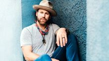 Drake White Reveals He Has AVM, a Debilitating Brain Condition, After Nearly Collapsing Onstage