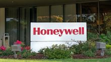 Honeywell Ups UAS Scope With Ballard Unmanned Systems Buyout