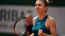 Tennis - ITF - ITF : Simona Halep et Novak Djokovic champions de l'année