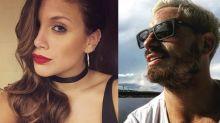 Se conoció la sentencia judicial del caso Fede Bal y Barbie Vélez