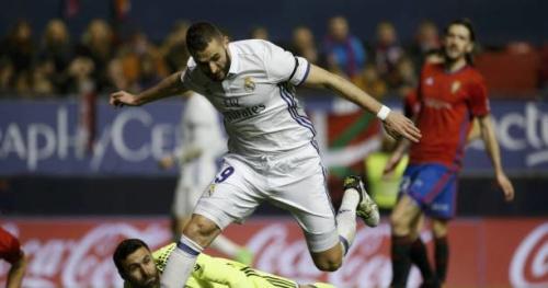 Foot - ESP - Liga : Salvatore Sirigu enchaîne les galères
