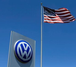 U.S. official says inadequate EU emissions testing was widely known