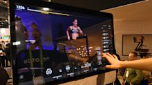 Why Peloton will be an explosive stock after the fitness startup goes public