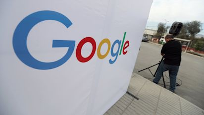 Morning Brief: Google employees discussed tweaking search function post travel ban