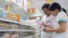 Dying to Survive, China Shows the Way on Drug Prices