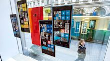 Nokia Denies It's in Acquisition Talks With Juniper Networks
