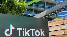 As deadline looms, scramble on TikTok deal structure