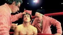 How Rocky Balboa Become Philadelphia's Signature Superhero