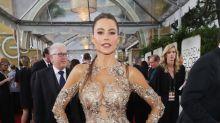 Los mejor y peor vestidos de los Golden Globe