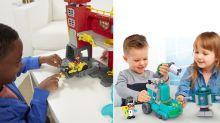 Renove as brincadeiras da criançada em casa