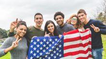 Cuánto cuesta a un extranjero estudiar en Estados Unidos