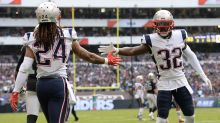 Devin McCourty Sounds Confident Stephon Gilmore Will Play For Patriots
