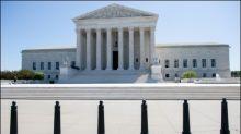 """Oberster US-Gerichtshof bestätigt Strafen gegen """"untreue Wahlleute"""""""