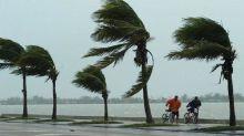 Cuaca Hari Ini Jumat 30 Juli: Hujan Lebat dan Angin Kencang di Sumatera, Kalimantan, dan Sulawesi
