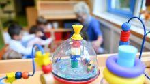 Plasmon dona 700mila euro di alimenti per bambini in difficoltà